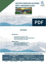 Sistema Multiple Misicuni.pdf