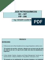ProyectoPQ