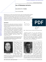 SynthesisandapplicationsofRhodaminederivatives.pdf
