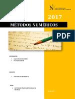 Metodos Numericos Final (1)