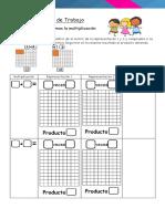 1516895911Guia de Trabajo Grupal Representemos Multiplicaciones Con Matriz de Puntos