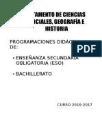 Programación Ccss 2016-17_caporalia