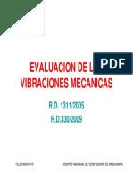pevaluacionvibraciones- felicisimoayo.pdf