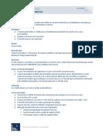 Ficha Informativa Super Ordenado V3 26052014