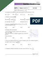 5TESTEFORMATIVO11ANO201718.pdf