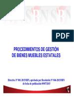 bienes_muebles_24082016.pdf