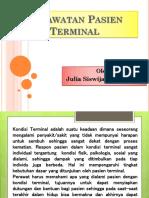 Perawatan Pasien Terminal