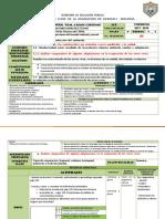 Plan Bio b3 Sub4 Sec20 Adapt Respiratorias