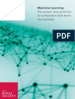 machine-learning-report.pdf