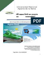 monografia_agua_fosil[1]