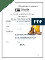 INFORME FINAL- INTRODUCCION A LA INGENIERIA CIVIL.docx