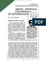 Seoane 1979 Inteligencia Artificial y Procesamiento de la Información.pdf