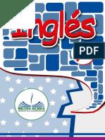 ICFES Inglés 7°