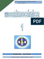 Cuaderno-del-Alumno---Metalmecanica-1.pdf