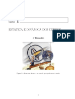 Revista Fisica i 4 Bimestre 11122017 Yfzdwii