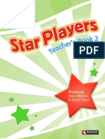 Star Players 2