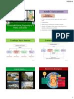Aula 3 - 03.09.2014.pdf