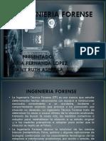 informatica-forense (3)...,.