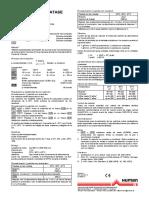 inserto4 fosfatasa alcalina