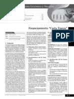 FINANCIAMIENTOS CARTA FIANZAS.pdf