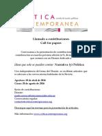 Call for papers_Crítica Contemporánea.pdf