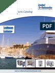 1 Company Catalogue US