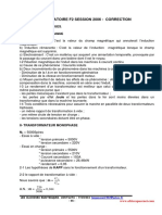 PBF22006_machelectcor.pdf