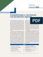 cuaderno_cc_competitividad.pdf