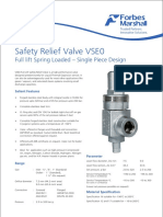 Safety Relief valve VSEO.pdf