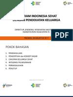 PIS PK SUMBAR Final Agust 2017.pptx