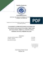 Aramis Monografico Final Definitivo