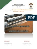 Notions générales pour la passation et la gestion de marchésvv 2.docx