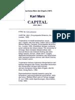 Kapital 1