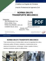 NORMA EM_070.pptx