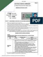 FAISAL ABBAS ppsc.pdf