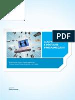 livro alg 2.pdf