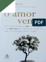 O-Amor-Vence-Rob-Bell-Livro-Completo.pdf
