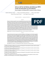 Dialnet-PropiedadesPsicometricasDelTestDeBulimiaDeEdimburg-5821474 (2).pdf