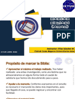 Marcarbiblias1byixtuslabs Esm 100730145600 Phpapp01
