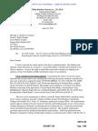 Stinson Report
