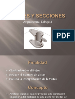 cortesysecciones-final-100421111932-phpapp01.pdf