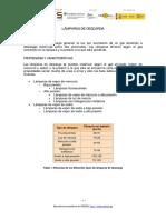 lamparas1.,2.pdf