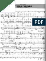 Baglioni Claudio - Strada Facendo (Complete OK)