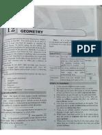 Quantum CAT_Part 3_Geometry_Sarvesh Verma.pdf