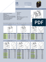 catalogue TC.pdf