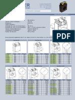 catalogue TC.pdf