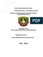 Informe de Titulacion 2018 Levano Rjas Imprimir2