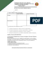 Examen de Plcs Imprimir