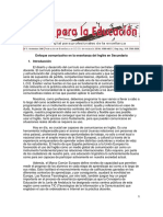 enfoque comunicativo.pdf