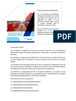 Componentes del PEI.docx